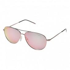 Ochelari de soare Carrera CARRERA_105S_J5G