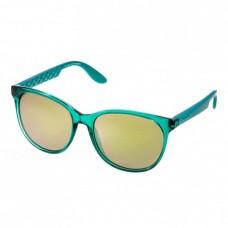 Ochelari de soare Carrera CARRERA_5001_I16