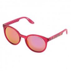 Ochelari de soare Carrera CARRERA_5024S_79Q