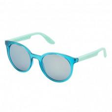 Ochelari de soare Carrera CARRERA_5024S_7B2