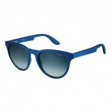 Ochelari de soare Carrera CARRERA_5033S_RGD_BLU
