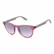Ochelari de soare Carrera CARRERA_5033S_T3M
