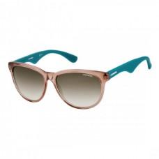 Ochelari de soare Carrera CARRERA_6004_BFG