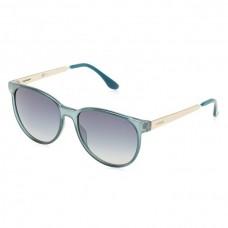 Ochelari de soare Carrera CARRERA_6014S_8KF