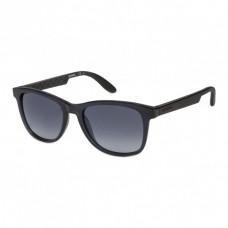 Ochelari de soare Carrera CARRERA_9918S_GFJ_BLU